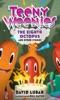 Teeny Weenies: The Eighth Octopus