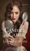 Candace Camp - La moglie americana artwork