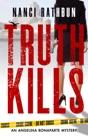 Truth Kills E-Book Download