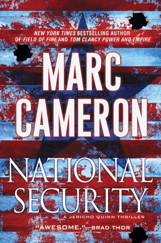 National Security E-Book Download