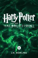 Harry Potter und der Halbblutprinz (Enhanced Edition) ebook Download