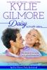 Kylie Gilmore - Daisy schafft alles Grafik