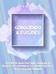 Conociendo a Euclides