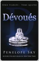 Dévoués ebook Download