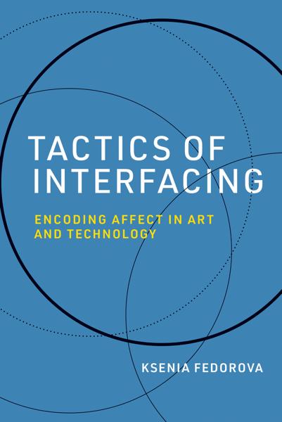 Download Tactics of Interfacing PDF Full