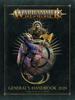 Games Workshop - General's Handbook Grafik