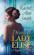 Desires of Lady Elise