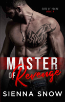 Master of Revenge ebook Download