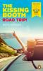 Beth Reekles - The Kissing Booth: Road Trip! bild