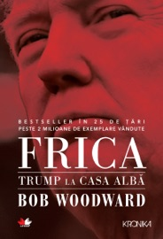 Frica. Trump PDF Download