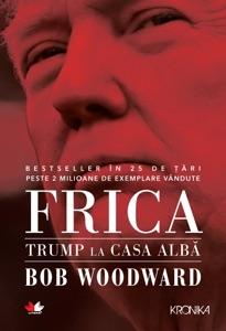 Frica. Trump