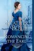 Heather Boyd - Romancing the Earl artwork