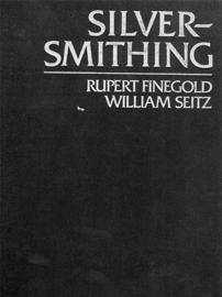 Silversmithing