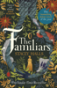 Stacey Halls - The Familiars artwork