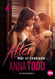 After S2A4 När vi tvekade PDF Download