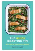 The Quick Roasting Tin