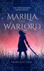 Morgan Cole - Marilia, the Warlord  artwork