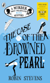 The Case of the Drowned Pearl