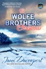 A Wolfe Brothers Christmas