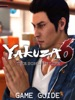 YAKUZA 6 THE SONG OF LIFE STRATEGY GUIDE & GAME WALKTHROUGH, TIPS, TRICKS, AND MORE!