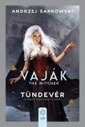Vaják III. - The Witcher