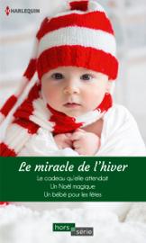 Le miracle de l'hiver