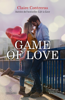 Claire Contreras - Game of love artwork