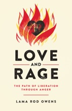 Love and Rage