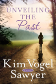 Unveiling the Past Book Cover