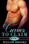 Curves To Claim