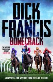 Bonecrack PDF Download