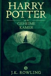 Download Harry Potter en de Geheime Kamer
