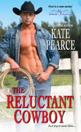 The Reluctant Cowboy PDF Download