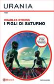 I figli di Saturno (Urania)