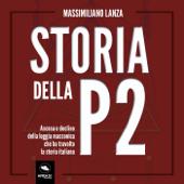 Storia della P2