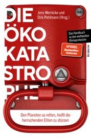 Die Öko-Katastrophe PDF Download