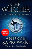 Download and Read Online The Tower of the Swallow