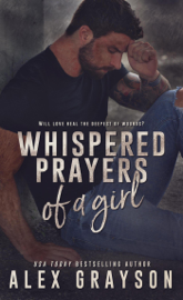 Whispered Prayers of a Girl PDF Download
