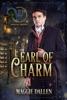 Earl Of Charm