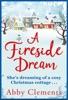 A Fireside Dream