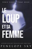 Download and Read Online Le loup et sa femme