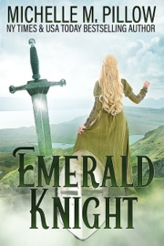 Emerald Knight PDF Download