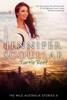 Jennifer Scoullar - Turtle Reef bild