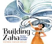 Building Zaha