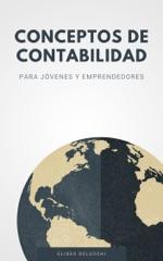 Conceptos de Contabilidad para Jóvenes y Emprendedores