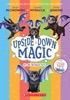 The Upside-Down Magic Collection (Books 1-6)