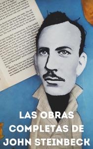 Las Obras Completas de John Steinbeck