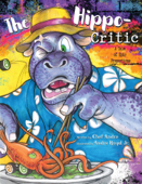 The Hippo-Critic