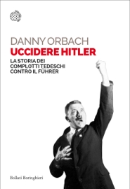 Uccidere Hitler