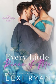 Every Little Piece of Me PDF Download